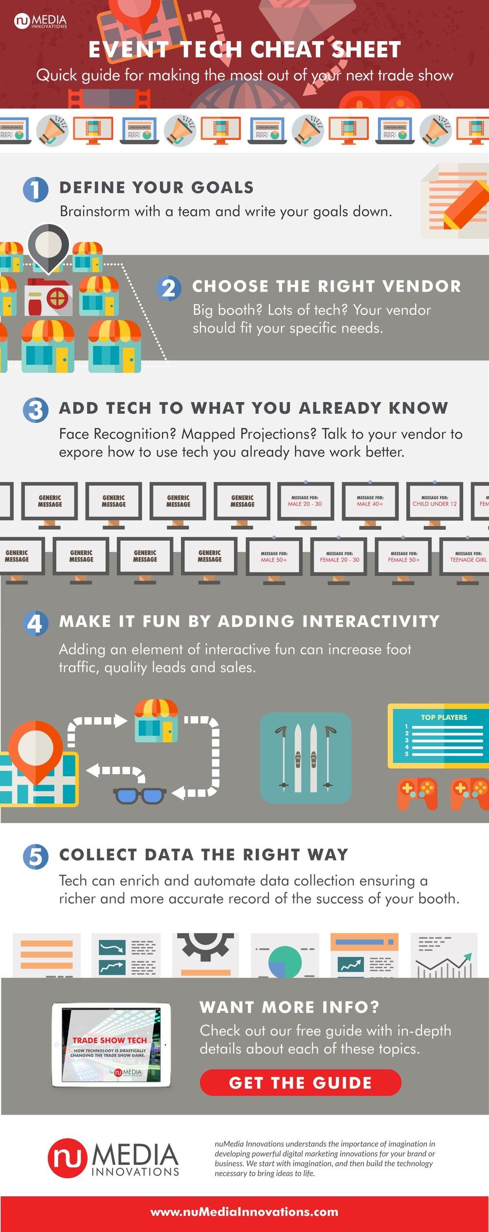 08-2016_TradeShowTech-Infographic_v2-01.jpg