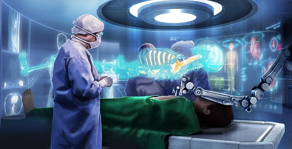 Augmented Reality Surgery.jpg