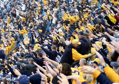 College Fans.jpg