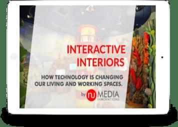 Interactive Interiors iPad.png