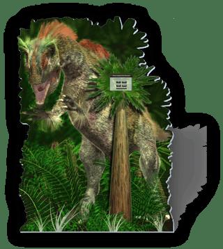 Dinosaur Hologram.png
