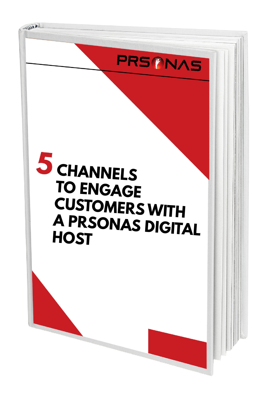 5 Channels for PRSONAS Digital Host ebook.png