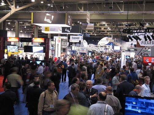 TradeShow Floor.jpg