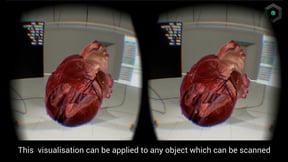 VR Organ.jpg
