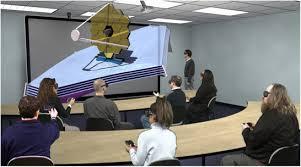 Virtaul Reality Work Space.jpeg