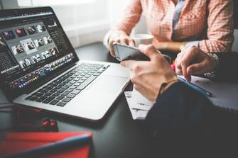 Event Organization Software