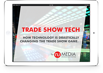2016-08-nmtradeshow-ipadonly.png