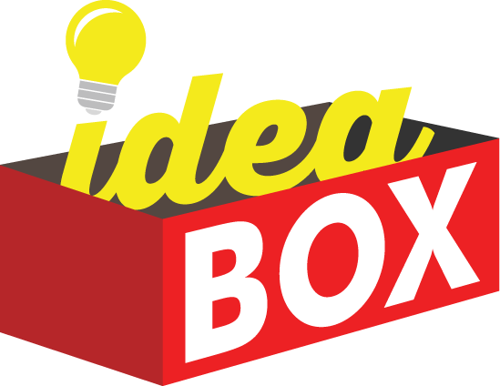IdeaBox.png