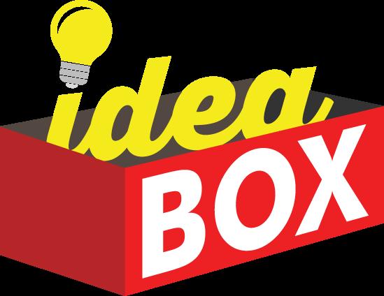IdeaBox.png