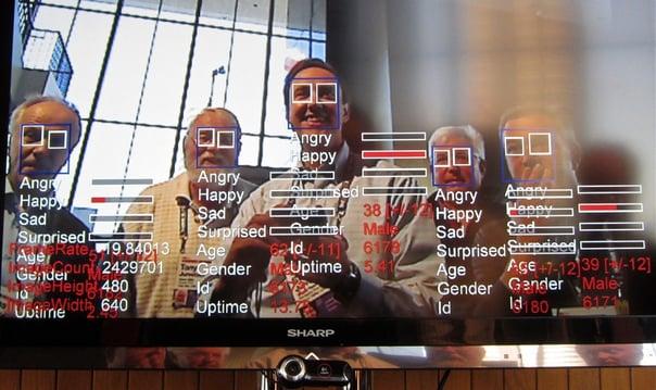 Facial recognition.jpg