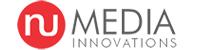 NMI Logo