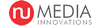 nuMedia Logo
