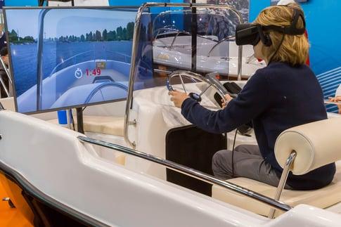 Virtual Reality Boat.jpg