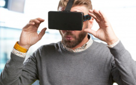 Virtual Reality Image.png