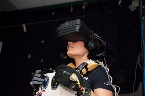 Virtual Reality Training.jpg