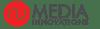 nuMedia Innovations Logo