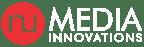 numedia-logo-lg.png
