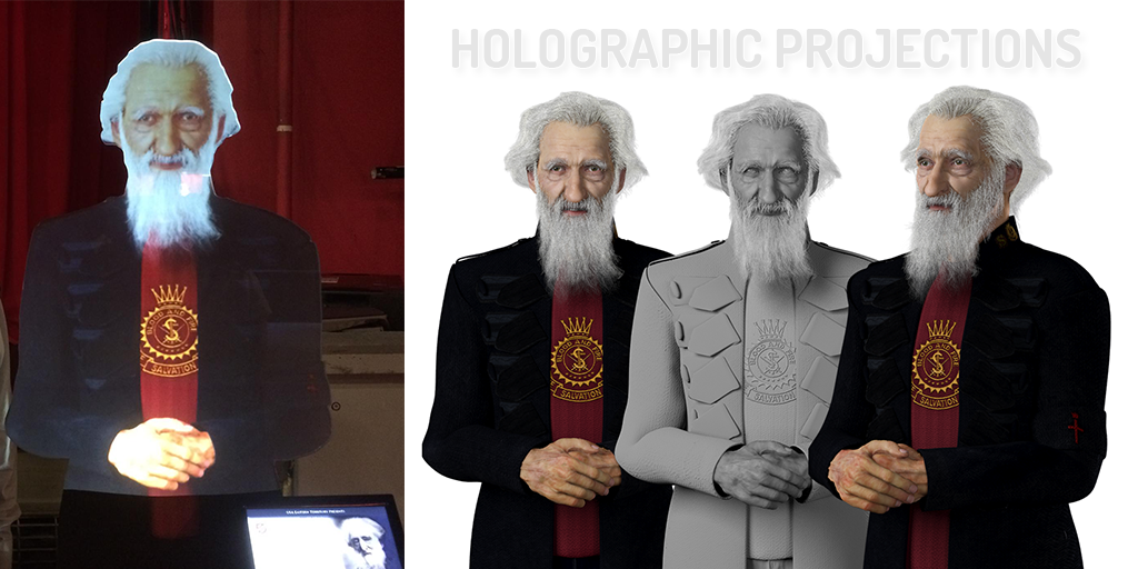 holographicProjections.png
