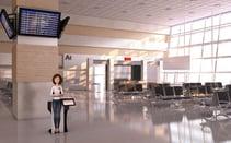 PRS_Airport_Erica